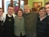 Beppe Grillo nostro ospite